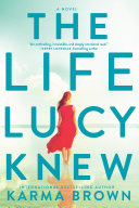 download ebook the life lucy knew pdf epub