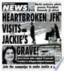 Jun 21, 1994