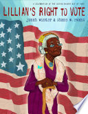 Lillian s Right to Vote