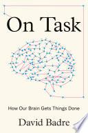 On Task Book PDF