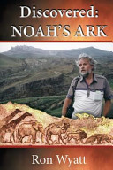 Discovered  Noah s Ark