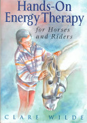 Hands-On Energy Therapy
