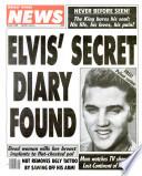 Oct 9, 1990