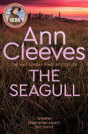 Book The Seagull