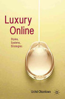 Luxury Online