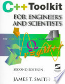 C   Toolkit for Engineers and Scientists