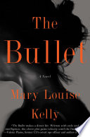 The Bullet Returns Home To Discover The Truth About Her