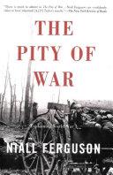 download ebook the pity of war pdf epub