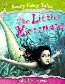 The Little Mermaid and Other Stories