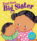 Best ever Big Sister