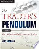 The Trader s Pendulum
