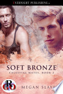 Soft Bronze