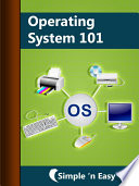 Operating System 101