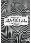 Strategizing Communication