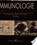 Immunologie. 4ème édition
