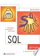 SQL lernen