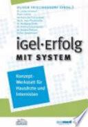 IGeL-Erfolg mit System