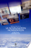 illustration La novellisation