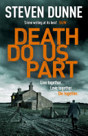 Death Do Us Part  DI Damen Brook 6
