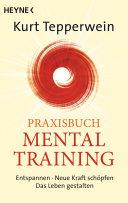 Praxisbuch Mental-Training