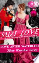 Love After Waterloo