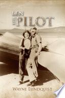 Len The Pilot