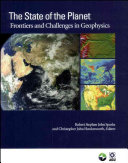 Geophysical Monograph