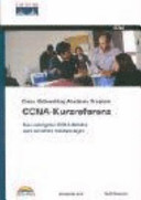 Cisco Networking Academy - CCNA-Kurzreferenz