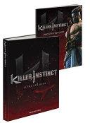 Killer Instinct Retrospective Look At The Series