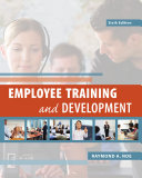 Employee Training   Development