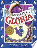 Officer Buckle   Gloria