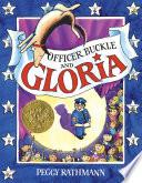 Officer Buckle Gloria
