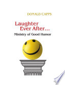 Laughter Ever After Ministryof Good Humor