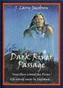 Book Dark River Passage