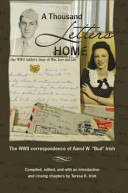 A Thousand Letters Home