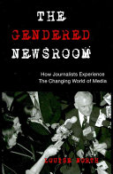 The gendered newsroom
