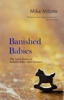 Banished Babies