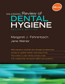 Saunders Review of Dental Hygiene - E-Book