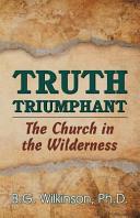 Truth Triumphant