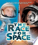 The Race for Space
