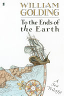 download ebook to the ends of the earth pdf epub
