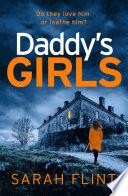 Daddy S Girls