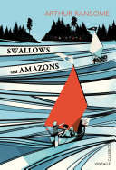 download ebook swallows and amazons pdf epub