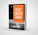 Great Church Sound