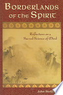 Borderlands of the Spirit