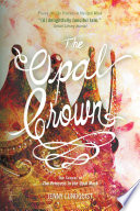 The Opal Crown Book PDF