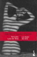 LA Mujer De Otro / Another Man's Woman