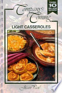Light Casseroles