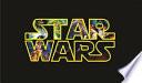 Star Wars   Guida per Addetti