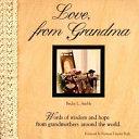 Love From Grandma